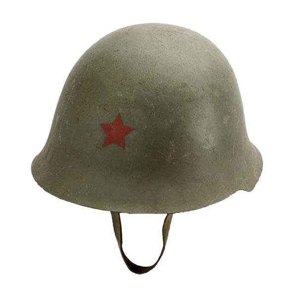 Serbian-Surplus-OD-Paratrooper-Helmet6