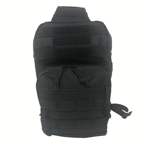 WFS-Tactical-Sling-Pack-Black-3