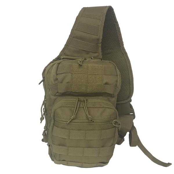 WFS-Tactical-Sling-Pack-Black-4