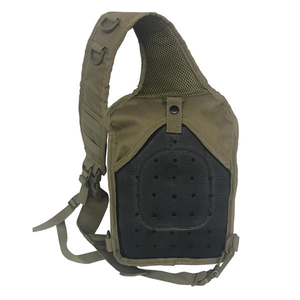 WFS-Tactical-Sling-Pack-Black-5