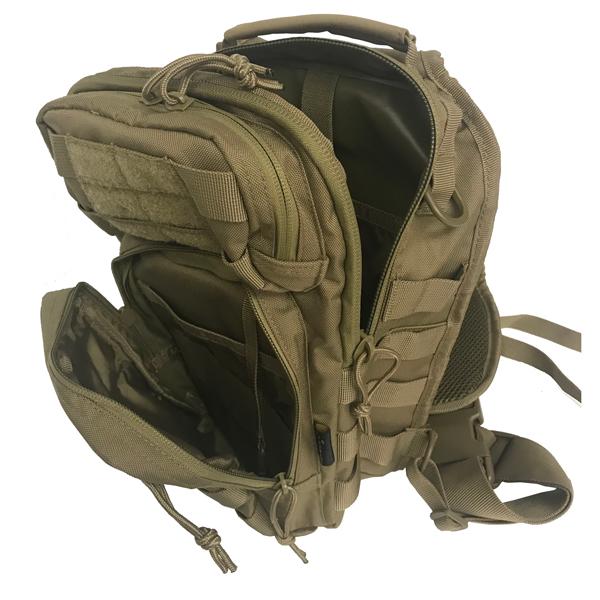 WFS-Tactical-Sling-Pack-Black-6