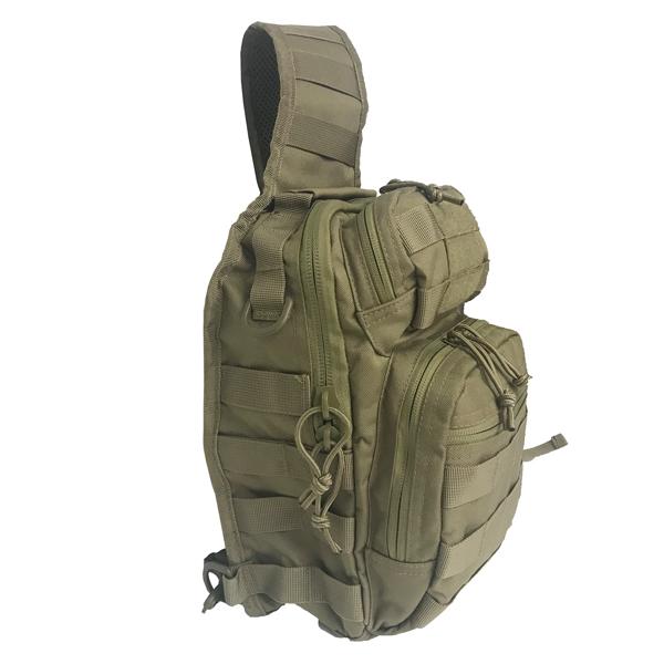 WFS-Tactical-Sling-Pack-Black-7