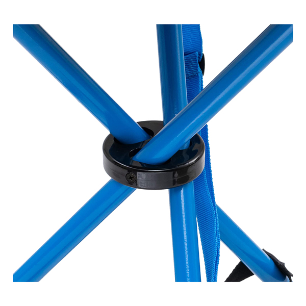 ALPS-Tri-Leg-Stool-Blue-2