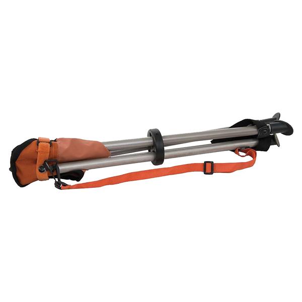 ALPS-Tri-Leg-Stool-Rustic-1
