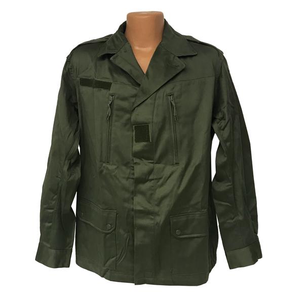 French-Surplus-OD-Jacket-1