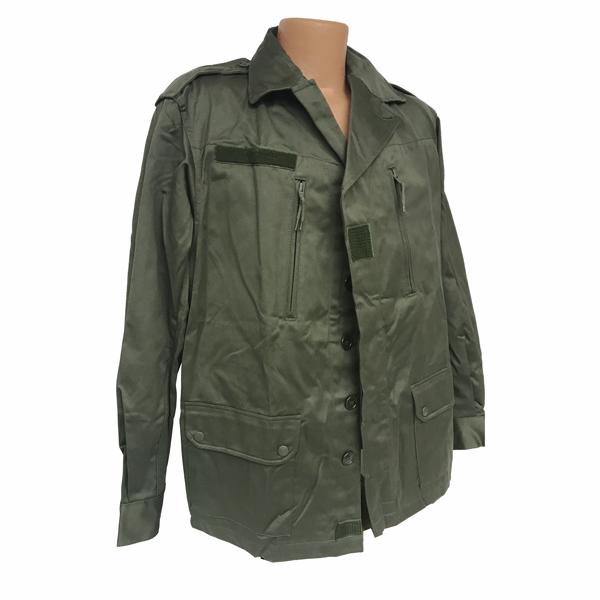 French-Surplus-OD-Jacket-2