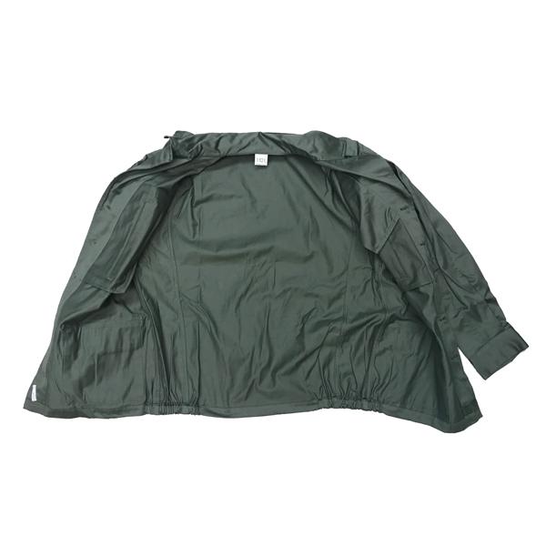 French-Surplus-OD-Jacket-4