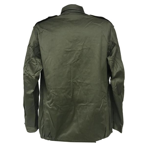 French-Surplus-OD-Jacket