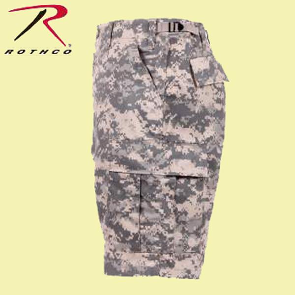 Rothco-ACU-Short1