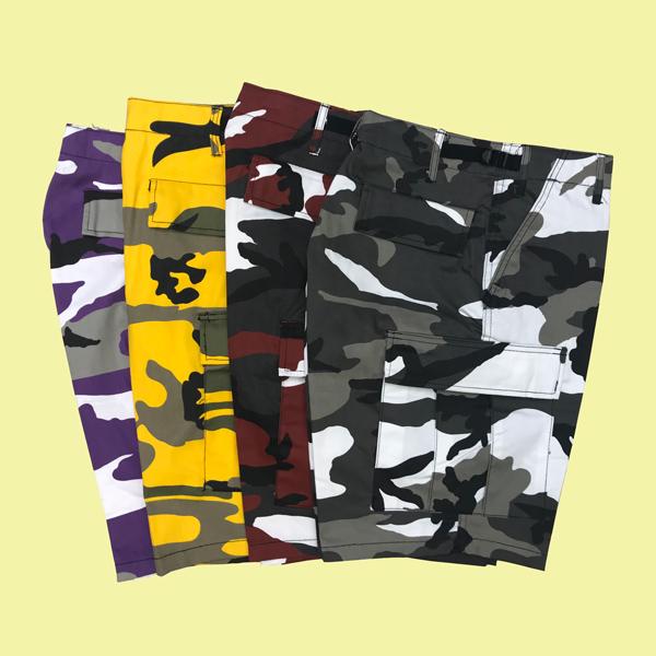 Rothco-BDU-Combat-Shorts-1