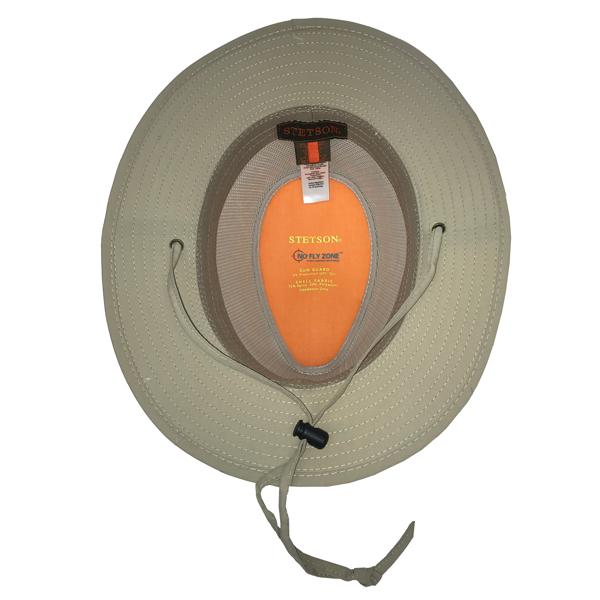 Stetson-Shield-Mesh-Safari-Hat