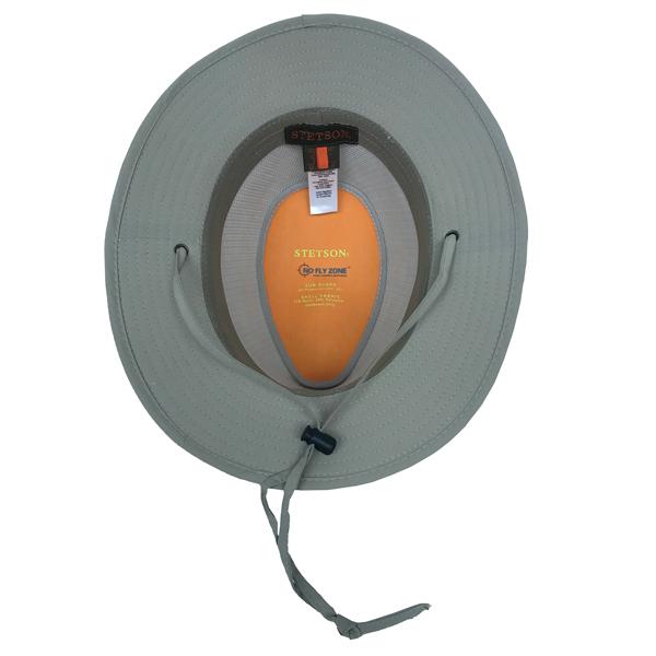 Stetson-Shield-Mesh-Safari-Hat1