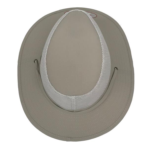 Stetson-Shield-Mesh-Safari-Hat2