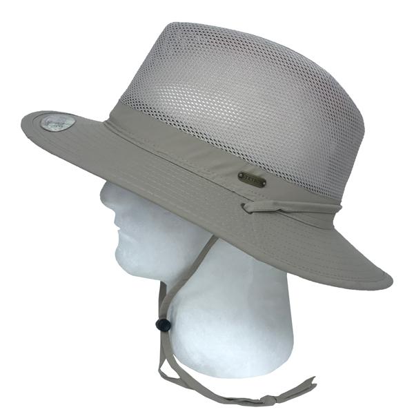Stetson-Shield-Mesh-Safari-Hat3