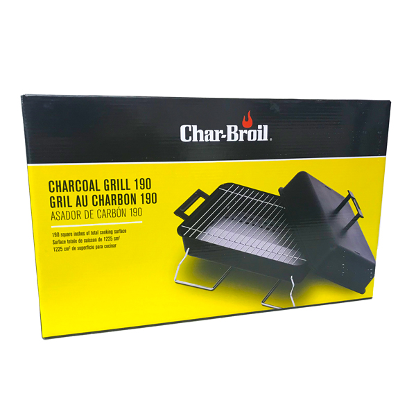 Char-Broil-Charcoal-Grill-1.190