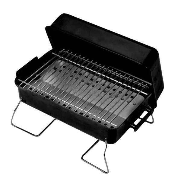 Char-Broil-Charcoal-Grill-190