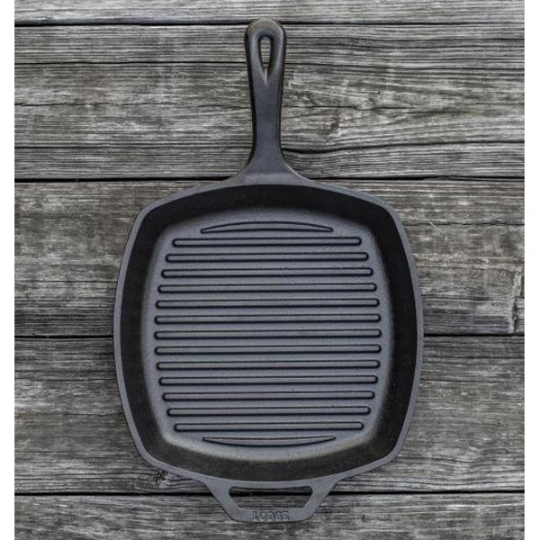 Lodge-Cast-Iron-Grill-Pan-L8SGP3.1