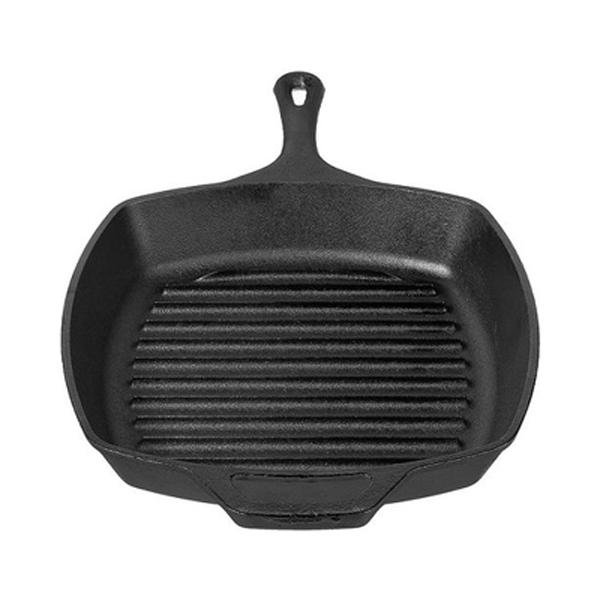Lodge-Cast-Iron-Grill-Pan-L8SGP3.3
