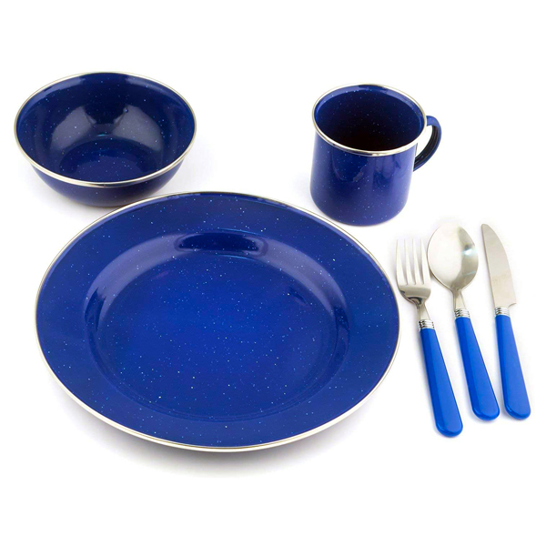 Stansport-Tableware-Set4