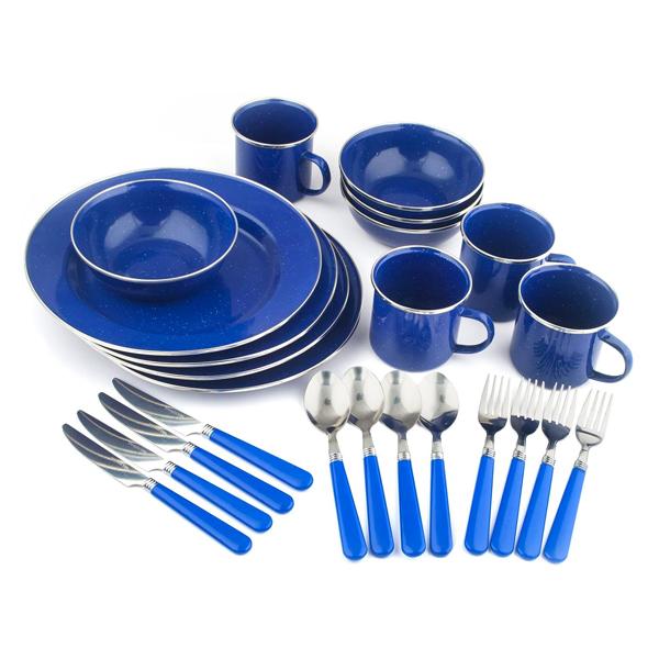 Stansport-Tableware-Set5