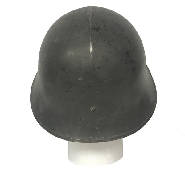 Swedish-Surplus-WWII-Helmet3