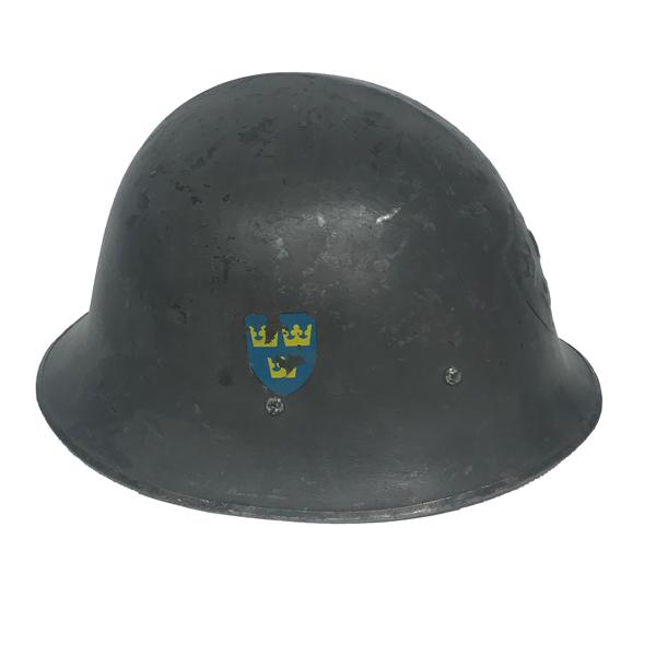 Swedish-Surplus-WWII-Helmet5