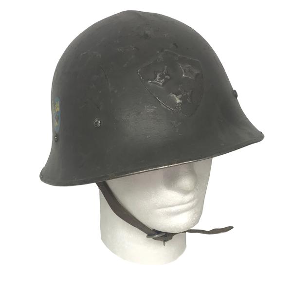Swedish-Surplus-WWII-Helmet6