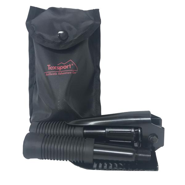 Texsport-Mini-Pick-Shovel-5