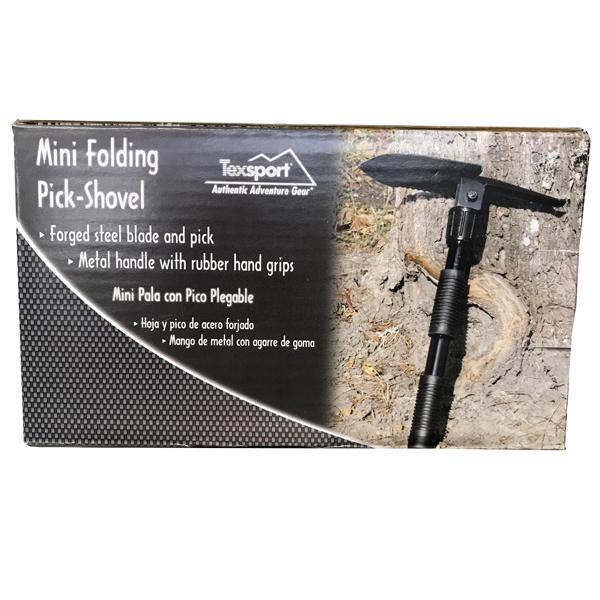 Texsport-Mini-Pick-Shovel-7