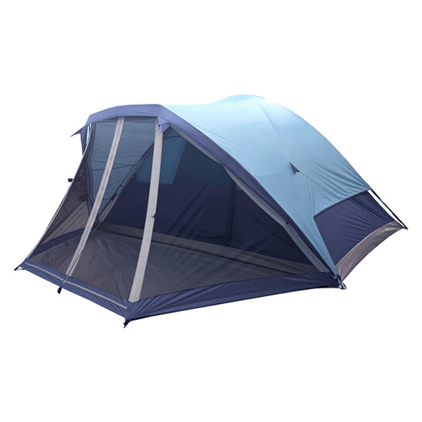 WFS-Colter-Bay-Tent-746