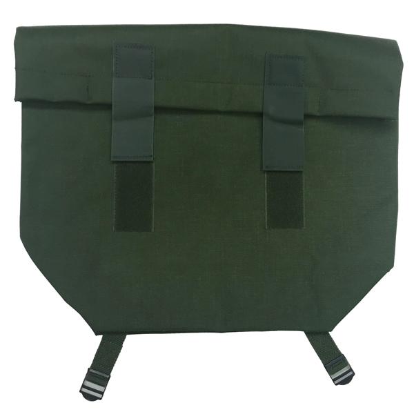 Danish-Surplus-Helmet-Bag-2