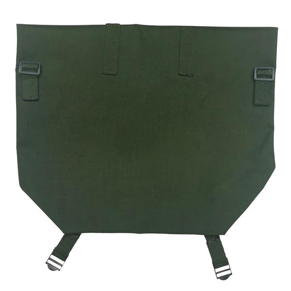 Danish-Surplus-Helmet-Bag
