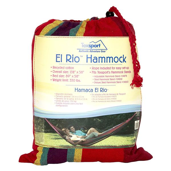Texsport-El-Rio-Hammock-2